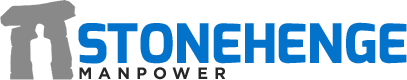 Stonehenge Manpower Services Logo